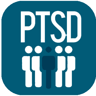 PTSD HUB – PTSD App to Help With Coping Strategies